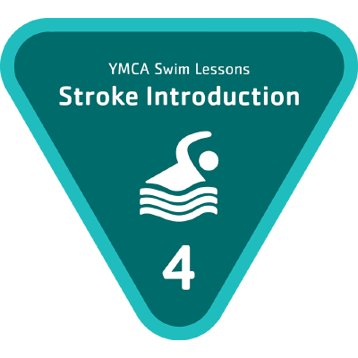 the North Attleboro Y – Hockomock Area YMCA